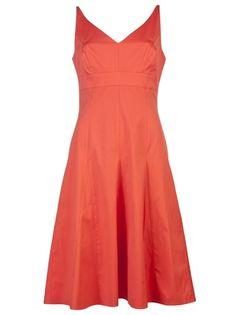 a130230b60 Women s Designer Fashion - Designer Clothing