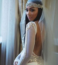 Wedding inspiration and ideas for the sophisticated bride and fashionable groom.Tag your pics #weddingsonpoint Email: weddingsonpoint@gmail.com