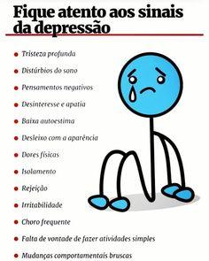 Health Psychology, Sad Girl, Psychiatry, How I Feel, Stress And Anxiety, Introvert, Self Improvement, Bullying, Social Media Marketing
