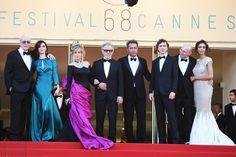 Festival di Cannes: