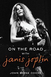 bc28047b3f On The Road With Janis Joplin