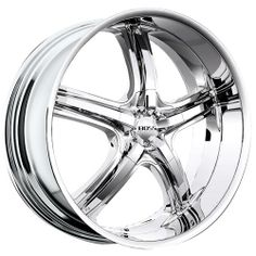 Boss Wheels, Car Wheels, 22 Inch Rims, Wheel Warehouse, Mustang Wheels, Truck Rims, Chrome Wheels, Bike Wheel, Custom Wheels