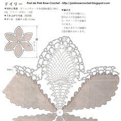 Toalha+e+Centrinho+de+Mesa+Croche+GR2+-PRoseC.JPG (871×877)
