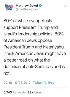 17/08/19 Tweet Tweet, Racial Equality, Right Wing, Social Issues, Human Rights, Dumb And Dumber, Leadership, Religion, Life Quotes