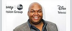ACTOR WENDELL MIDDLEBROOKS DIES AT AGE 36