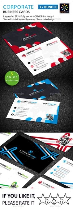 Think more design less business card pinterest business cards think more design less business card pinterest business cards and template reheart Gallery
