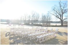 New post on The Budget Savvy Bride: Southern Sunday Brunch Wedding