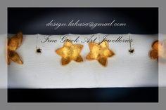 αστεράκια_σκουλαρίκια_ασημένιο_925_επιχρυσωμένο_sterling_silver_earrings_jewelry_lakasa_e-shop