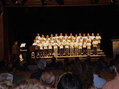Schulchor Chor, Tea Lights, Anna, Candles, Pictures, Tea Light Candles, Candy, Candle Sticks, Candle