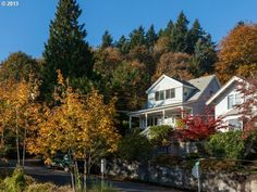 3833 SW View Point Terrace Portland OR 97239 #whererealestate #homeforsale #portland for more details: http://www.where-inc.com/featured-properties/property/13167777