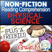 Physical Science Reading Comprehension Passages and Questions Non Fiction Father's Day Activities, Ocean Activities, Easter Activities, Kids Part, Reading Comprehension Passages, Writing Practice, Physical Science, Elementary Teacher, Nonfiction