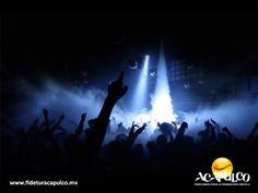 #antrosdemexico Ambiente sofisticado en Mandara de Acapulco. ANTROS DE MÉXICO. Durante tus siguientes vacaciones en el puerto de Acapulco, no te puedes perder de la gran fiesta que hay los fines de semana en Mandara, un sofisticado y elegante bar donde te divertirás como nunca, gracias a la excelente selección musical que te pondrá a bailar toda la noche. Obtén más información, visitando la página oficial de Fidetur Acapulco.