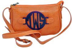 Clemson Tigers tailgating    Grateful Bags
