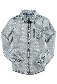 868b5c08f30f 84 Best Clothes for Little Boys   Girls images