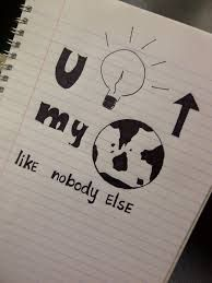 Image result for cute and easy drawings