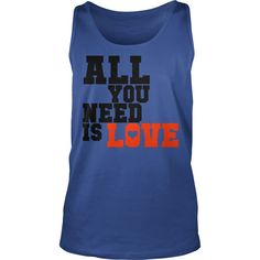 Need Love in Valentine T-Shirt_1 #gift #ideas #Popular #Everything #Videos #Shop #Animals #pets #Architecture #Art #Cars #motorcycles #Celebrities #DIY #crafts #Design #Education #Entertainment #Food #drink #Gardening #Geek #Hair #beauty #Health #fitness #History #Holidays #events #Home decor #Humor #Illustrations #posters #Kids #parenting #Men #Outdoors #Photography #Products #Quotes #Science #nature #Sports #Tattoos #Technology #Travel #Weddings #Women