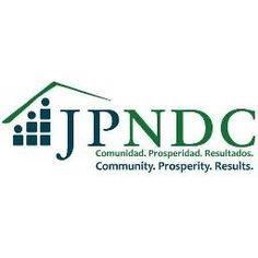 The Jamaica Plain Neighborhood Development Corporation. Massachusetts, Twitter Accounts To Follow, Boston, Jamaica Plain, Equal Opportunity, Community, Business, Store
