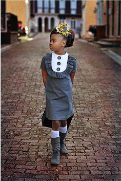 #kids #children We heart it @www.dimitybourke.com #kidsfashion #childrenswear