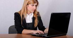 Hosting Company, Customer Service, Online Marketing, Take That, Easy