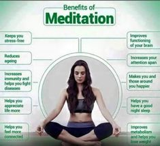 Meditation is a means of transforming the mind.It is a simple practice available to all, which can reduce stress, increase calmness and clarity and promote happiness Rajyoga Meditation, Meditation Benefits, Brahma Kumaris, Om Shanti Om, Sleep Help, Latin Words, Sister Quotes, Reality Quotes, Stress Free