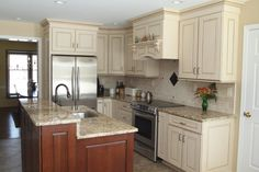 kitchen cabinetry remodeling langhorne kitchen remodeling service kitchen cabinets
