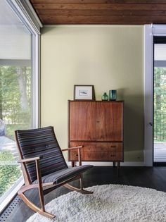 651 best modern chairs seating images in 2019 architecture rh pinterest com