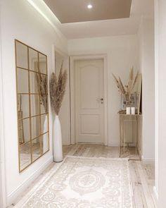 Home Room Design, Dream Home Design, Home Interior Design, House Design, Interior Modern, Exterior Design, Home Decor Bedroom, Home Living Room, Living Room Decor