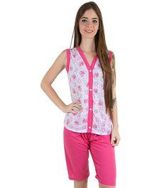 Capri, Night Suit, Pyjamas, Baby Dolls, Ideias Fashion, Satin, Blazer, Blouse, How To Wear