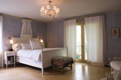 The Swedish Bed @ CoachBarn.com is similiar to this reproduction ... #coachbarn #design #furniture