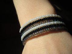 Bangles, Bracelets, Jewelry, Fashion, Moda, Jewlery, Jewerly, Fashion Styles, Schmuck