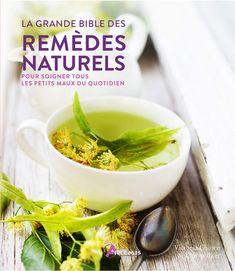 Fruit, Food, Natural Remedies, Livres, Eten, Meals, Diet