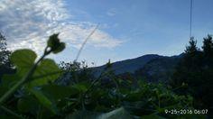 Sawal Mount 🏔🏡