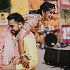 WeddingSutra.com (@weddingsutra) • Instagram photos and videos Wedding Portraits, Photo And Video, Videos, Photos, Instagram, Pictures