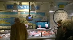 eataly-finest-fisheries