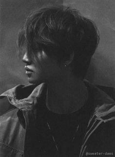 Daesung In Distress (he's no damsel, but. Daesung, Gd Bigbang, Bigbang G Dragon, Big Bang, Bigbang Wallpaper, Yg Entertainment, Fandom, Day6 Sungjin, Sung Lee