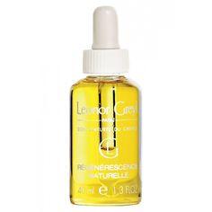 I am ob-ob-ob-sessed! This product is really fantastic. Leonor Greyl Regenerescence Naturelle | hellostash.com