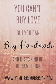 Buy handmade! Unique Bracelets, Unique Necklaces, Unique Earrings, Mixed Metal Jewelry, Metal Clay Jewelry, Fingerprint Jewelry, Unique Gifts For Men, Memorial Jewelry, Handwriting