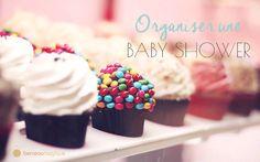 Berceau Magique vous donne ses conseils pour organiser baby shower inoubliable avec vos proches : activités, jeux, recette, cadeaux, déco...