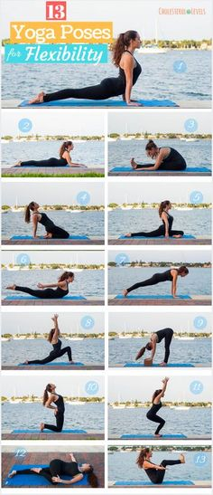 yoga poses for flexibility / yoga poses for beginners ; yoga poses for two people ; yoga poses for beginners flexibility ; yoga poses for flexibility ; yoga poses for back pain ; yoga poses for beginners easy Ashtanga Yoga, Yoga Bewegungen, Iyengar Yoga, Vinyasa Yoga, Yoga Flow, Kundalini Yoga, Yoga Meditation, Yoga Nyc, Meditation Buddhism