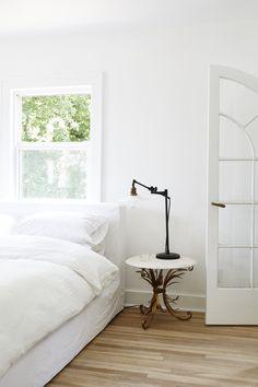 Leanne_Ford_Master_Bedroom_20.jpg