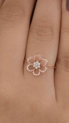 Fancy Jewellery, Gold Rings Jewelry, Hand Jewelry, Stylish Jewelry, Dainty Jewelry, Simple Jewelry, Cute Jewelry, Jewelery, Stylish Rings