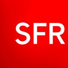 Découvrez l'offre Internet SFR et accédez aux nouvelles offres box Fibre. Bénéficiez de l'Internet très haut débit et regardez vos programmes TV en HD. Découvrez aussi les forfaits et mobiles de la boutique SFR : trouvez le smartphone ou téléphone portable le plus adapté à vos besoins sur SFR.fr #NEWSFR : découvrez SFR Sport, SFR …