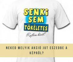 www.akciolaz.hu