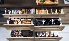 Catálogo Ikea 2012: Accesorios de cocina