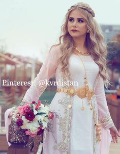 ❤️ Pinterest: @kvrdistan