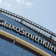 GlaxoSmithKline (GSK), Britain's biggest drugs company, has sparked fury among some of its biggest suppliers by demanding 'bonus' payments t...