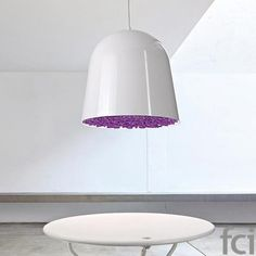 Can Can #PendantLamp by #Flos starting from £190. Showroom open 7 days a week. #fcilondon #furniture_showroom_london #furniture_stores_london #Flos_lamps #modern_pendant_lamps #Flos_pendant_lamps