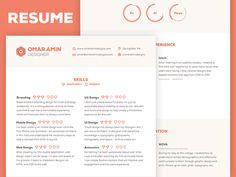s n carter cv 2014 resume styles design resume and cv resume