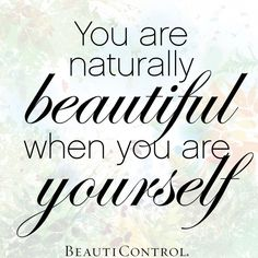 Natural Beauty Quotes 84 Best Natural Beauty images | Motivation quotes, Inspirational  Natural Beauty Quotes