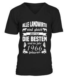 Landwirt 1966 - Gleich V-Ausschnitt T-Shirt Unisex bauer t shirt, bauer t shirts canada, eddie bauer t shirts, jack bauer t shirt, bauer core shirt, eddie bauer t shirt dress, trevor bauer t shirt, bauer movember t shirt, bauer youth t shirts, eddie bauer shirts at sam's, eddie bauer t shirt, bauer 1x shirt, bauer power t shirt, bauer youth t shirt, axel bauer t shirt, eddie bauer black t shirt, bauer college of business t shirt, eddie bauer cotton t shirt, bauer ctu t shirt, bauer core t…